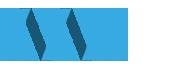 Mayıs Tasarım - Solutionix & Scan İn A Box 3D Optik Tarayıcı