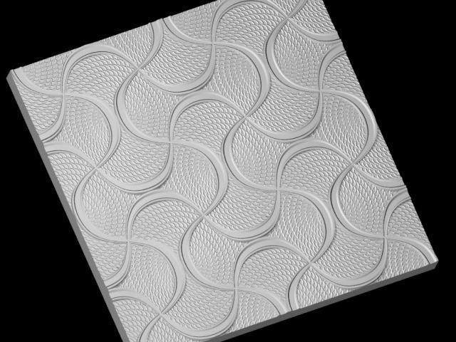 Styrofoam Sector