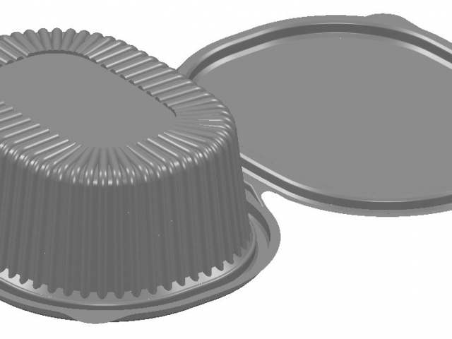 Packaging Sector